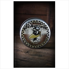 Rumble59 rumble 59 - Schmiere - Special Edition - strong Pomade