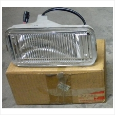 Suzuki Swift 1.3cc GTI Fog Lamp RH 35501-60B20