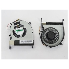 TOSHIBA SATELLITE L800 L840 C800 C805 M840 M800 M805 CPU Cooling Fan