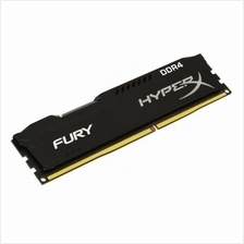 Kingston HyperX Fury 4GB DDR4 2133Mhz CL14 (HX421C14FB/4)
