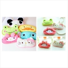 HM0514 CARTOON EYE MASK