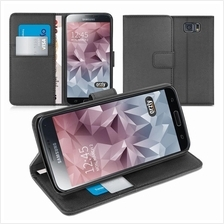 Orzly Wallet Case for Samsung Galaxy S6 / s6