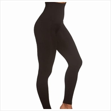 Slim & Tone Legging High Waist Seamless Legging *Free Pos