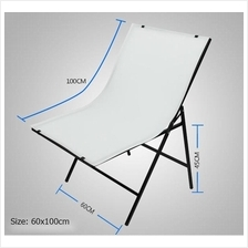 60 x 100cm Portable Still Life & Product Shooting Table