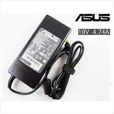 ASUS Notebook Laptop Power Adapter Charger ( Model at Bottom )
