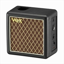 VOX Amplug 2 Cabinet - Cabinet for Amplug 2 Headphone Amplifiers