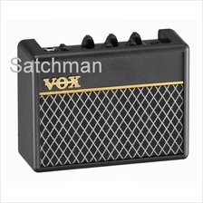 Vox AC1 Rhythmvox Bass - Bass Amplifier (NEW) - FREE SHIPPING