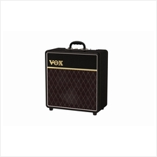 VOX AC4C1-12 (4W, 1x12�) - Guitar Amplifier (NEW) - FREE SHIPPING