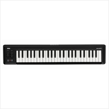 KORG Microkey 25 - 25-Key Midi Controller Keyboard (NEW) - FREE SHIP