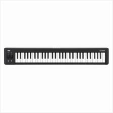 KORG Microkey 61 - 61-Key Midi Controller Keyboard (NEW) - FREE SHIP