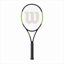 WILSON Blade 104 2015 (SERENA / VENUS WILLIAMS) - Tennis Racquet