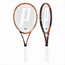 PRINCE Textream Tour 100T - Tennis Racket (NEW) - FREE SHIPPING