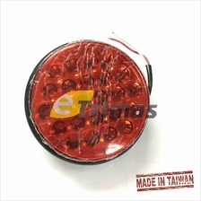 Flasher Tail-Lamp LED, Lorry Tail Lamp, Truck Tail Lamp