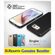 [SALES] Original Rearth USA Ringke Slim Samsung Galaxy S6 case