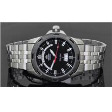 ORIENT Men Automatic Independence Sport CEV0R001B