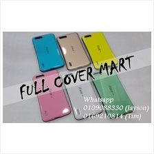 Huawei Honor 4x 6 6 Plus Y6 iFace Mall Back Case Cover