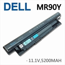 DELL Inspiron 14 14R 14-3421 N3421 3421 5421 5437 XCMRD Laptop Battery