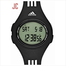 ADIDAS ADP3174 UNISEX URAHA RESIN STRAP WATCH☑ORIGINAL☑