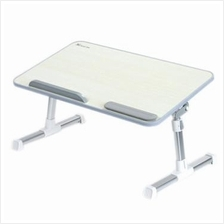 XGear A6 Foldable Portable Laptop Notebook Desk Bed Table Stand