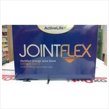 Joint Flex30 Serving Joint,Sendi,Bone ,TULANG (Pain&SAKIT)
