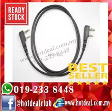 Cloning Cable for BAOFENG