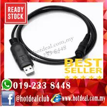 Programming Cable for Yaesu VX-8R
