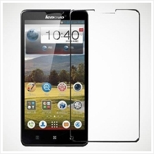 Lenovo A806 A808 Tempered Glass Screen Protector