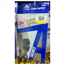 Adlikes Sports Elbow Support (Fitness Gym Sport)