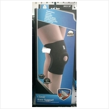 Classic Knee Support RM80