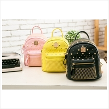 High Quality Korean style fashion mini multi-function bag*FREE GIF