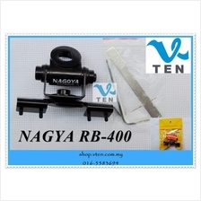 Nagoya Car Antenna Mount RB400 For ICOM YAESU VERTEX KENWOOD BAOFENG