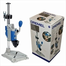 Dremel Workstation: Combined Drill Press and Tool Holder 220-01