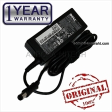 Original Dell Inspiron 1545 1546 1551 1555 1557 15 AC Adapter Charger
