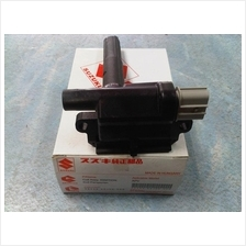 Suzuki APV Ignition Plug Coil 33400-62J00 - GENUINE!!