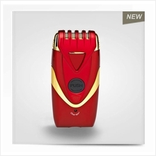 Xijia RSCW-8600 Rechargeable electric shaver razor