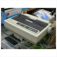 DotMatrix Printer Panasonic KX-P1121 Dot Matrix Printer