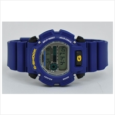 Casio G-Shock Standard Digital DW-9052-2VDR