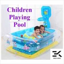baby swimming pool price harga in malaysia. Black Bedroom Furniture Sets. Home Design Ideas