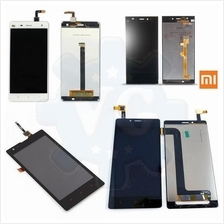 Xiaomi Mi3 Mi4 Mi4i Redmi 1S 2 Note 2 3 4G LCD Digitizer Touch Screen