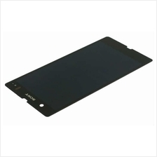 Sony Xperia Z L36H C6603 LCD Digitizer Touch Screen / SparePart