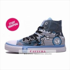 Converse Graphic Shoes