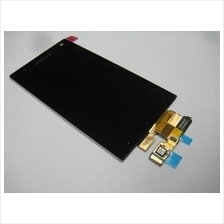 Sony Ericsson Xperia Ion LT28 LCD Display Screen