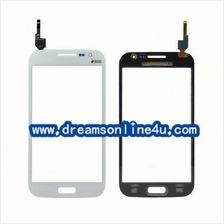 Samsung Galaxy Win I8550 I8552 Touch Screen Digitizer Panel