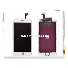 iPhone 6 LCD Display With Touch Screen Digitizer Assembly - 2 Color