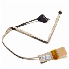 HP Pavilion Laptop Screen LED LCD Cable ( Model at Bottom )