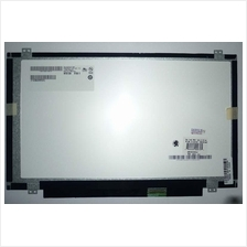 ASUS 14.0 inch Laptop LED LCD Screen Panel SLIM ( Model at Bottom )