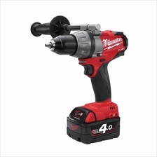 Milwaukee M18 CDD FUEL DRILL DRIVER 80Nm Torque CHEAPEST M18 in town