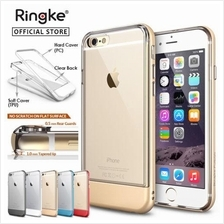 [Sales] Rearth Ringke Fusion Frame for iPhone 6 / 6s