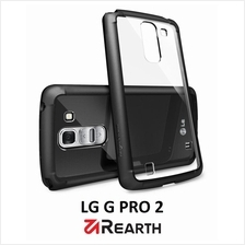[Sales] Rearth Ringke Fusion for LG G Pro 2 / lg g pro 2