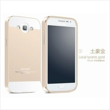 Samsung Grand Quattro / Galaxy Win Aluminium Bumper Case Cover Casing
